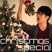 Christmas Special - EP