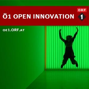 Ö1 Open Innovation
