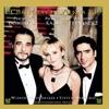 Pochette album Patricia Kaas - Christmas in Vienna VI