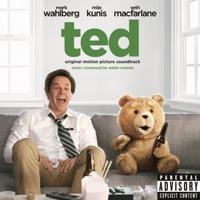 Ted - Official Soundtrack