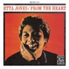 Look For The Silver Lining  - Etta Jones