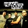 Peace Of Mind - Turn It Up