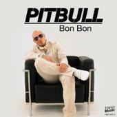 Bon Bon - Single