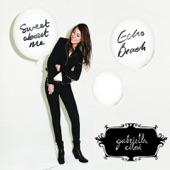 Sweet About Me (Radio Edit) / Echo Beach - Single