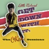 Get Down With It!: The Okeh Sessions, Little Richard