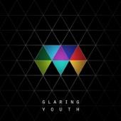 Glaring Youth