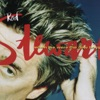 When We Were the New Boys (Extended Version), Rod Stewart