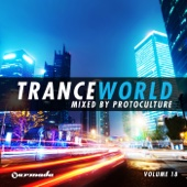 Trance World, Vol. 18 (Mixed By Protoculture)