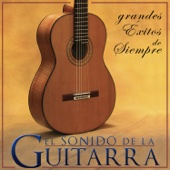 [Download] El Concierto de Aranjuez MP3