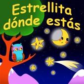Estrellita Dónde Estás (feat. Música Infantil)