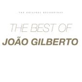 The Best Of Joao Gilberto