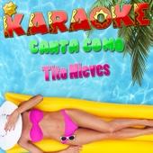 El Amor Mas Bonito (Popularizado por Tito Nieves) [Karaoke Version]