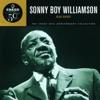 Keep It to Yourself - Sonny Boy Williamson II