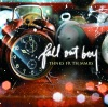 Thnks fr th Mmrs - EP, Fall Out Boy
