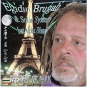 Paris je t'aime (feat. Alpha Blondy) [The Best of Paris]