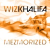 Mezmorized - Single, Wiz Khalifa