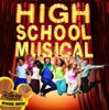 Stick to the Status Quo - The Cast of High School Musical