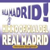 [descargar musica] Hala Madrid (Himno Oficial del Real Madrid) [Versión Original] MP3