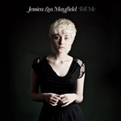 Our Hearts Are Wrong - Jessica Lea Mayfield