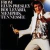 From Elvis Presley Boulevard, Memphis, Tennessee, Elvis Presley
