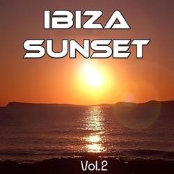 JET SET APHRODITE - Ibiza My Love