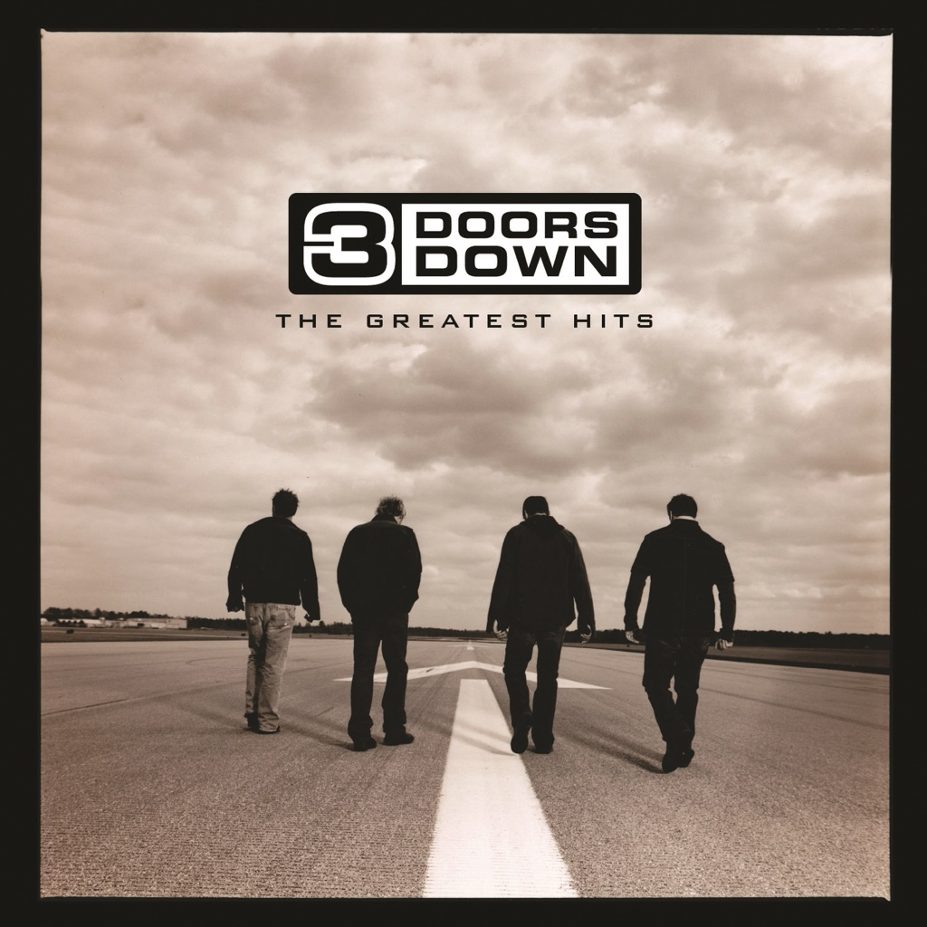 Kryptonite - 3 Doors Down,Amy's Fav's,Pop,2000s,AdultContemporary,EasyListening,Kryptonite,3DoorsDown,Rock,music