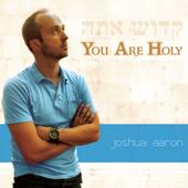 Gadol Elohai / How Great Is Our God