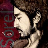 Ton aveu - Single