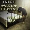 Room for Happiness (US Radio Edit)
