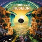 Caparezza - Museica artwork