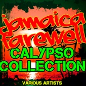 Jamaica Farewell: Calypso Collection
