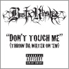 Don't Touch Me (Throw Da Water On 'Em) - Single (Explicit Version), Busta Rhymes