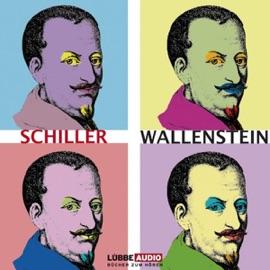 Wallenstein - Friedrich Schiller mp3 listen download