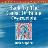 Back to the Cause of Being Overweight - Single