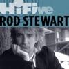 Rhino Hi-Five: Rod Stewart - EP, Rod Stewart