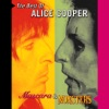 Mascara & Monsters: The Best of Alice Cooper, Alice Cooper