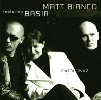 La Luna - Matt Bianco