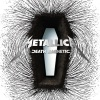 Death Magnetic, Metallica