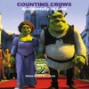 Accidentally In Love (From Shrek 2) - Single, Counting Crows