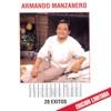 Personalidad: Armando Manzanero, Armando Manzanero