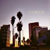 Angeles - EP