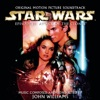 Star Wars Episode 2: Attack of the Clones (Original Motion Picture Soundtrack)