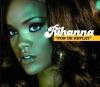 Pon de Replay - Single, Rihanna