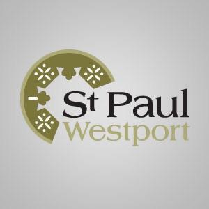 St Paul Westport
