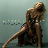 We Belong Together - Single (feat. Jadakiss & Styles P)