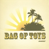 Share - Bag of Toys