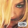 GHV2, Madonna