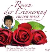 Rosen der Erinnerung, Vol. 2 (Steig in das Traumboot der Liebe)