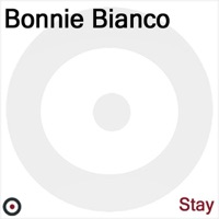 Stay (The 1993 Remix) - Bonnie Bianco & Steve March & Pierre Cosso