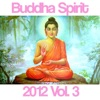 Buddha Spirit 2012, Vol. 3 (The Best Lounge Hotel and Chill-Out Bar Music), Fly Project